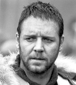 russell_crowe_gladiator_008