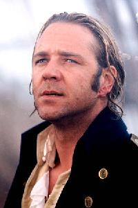 russell_crowe_i_mast_19698c1